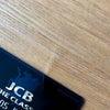 季節の風物詩w と化した、JCBザ・クラスのメンバーズセレクション申込みという話しの画像