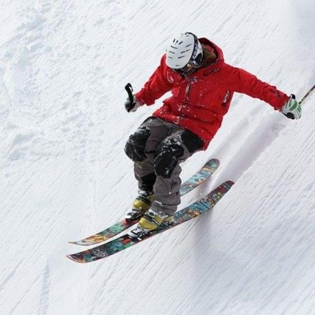 イメージトレーニング スキー お金 映画 主人公 思い込み 夢 願望 目標 マトリックス 囚人 現実 妄想 区別 糸 RAS