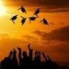 「卒業した・してる」, 그리고 「友達呼んだ・呼んでる」의 차이の画像