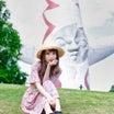 みちゃめろ 思い出のアルバム/夏のお嬢さん part1