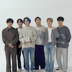 2021 KMA 第18回韓国大衆音楽賞 2冠受賞❣