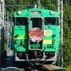 2005/11/12・13 青梅線「風っこ奥多摩号」の画像