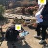 ボーイスカウト坂戸第2団 「集会の自粛中・・・」の画像