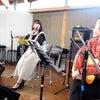 今日から3月*本日から3/28(日)横浜CSご予約開始*の画像