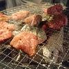 美味しい上ハラミ焼肉ランチがとてつもなくリーズナブル♪ 浪花ホルモン李朝園 上本町店の画像