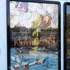 歌川国芳 奇想の浮世絵師 北九州市立美術館本館の画像