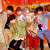 4days目 横浜ビブレの画像