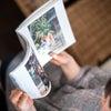 【子供の自己肯定感UP】写真を飾って子供をほめるほめ写をしよう。の画像