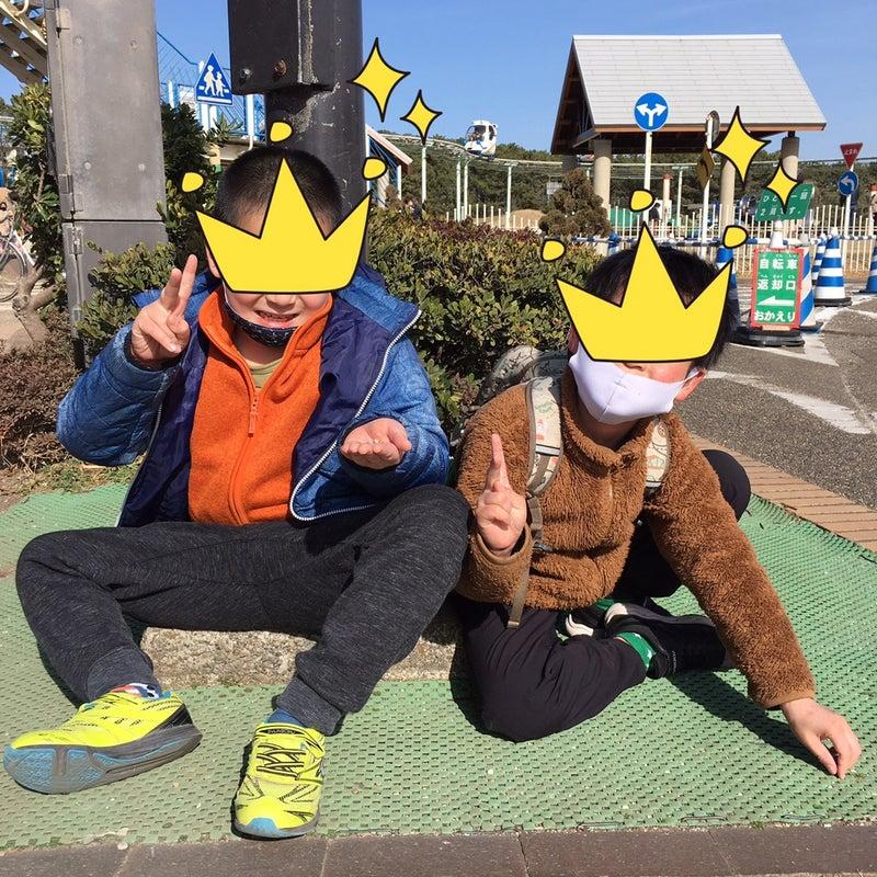 o1080108014903740116 - ♪2月27日♪toiro戸塚
