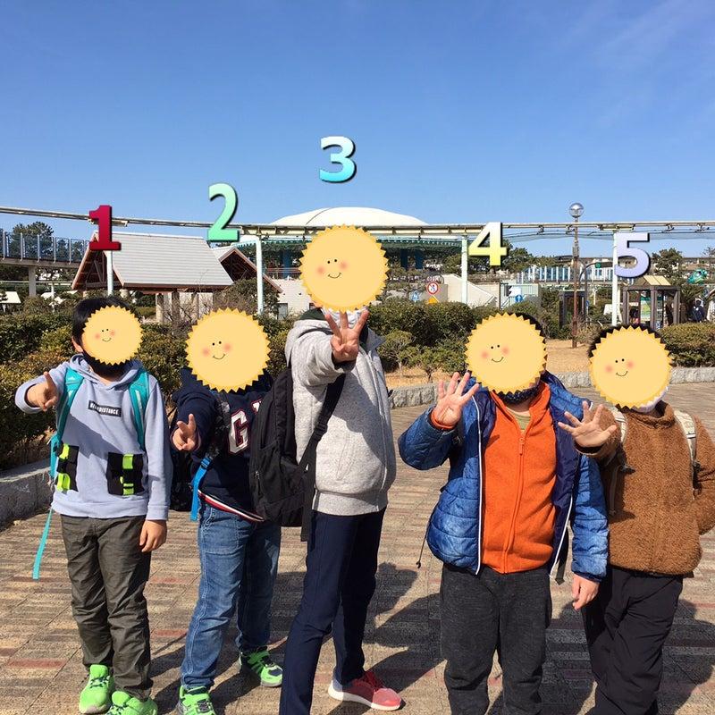 o1080108014903740085 - ♪2月27日♪toiro戸塚