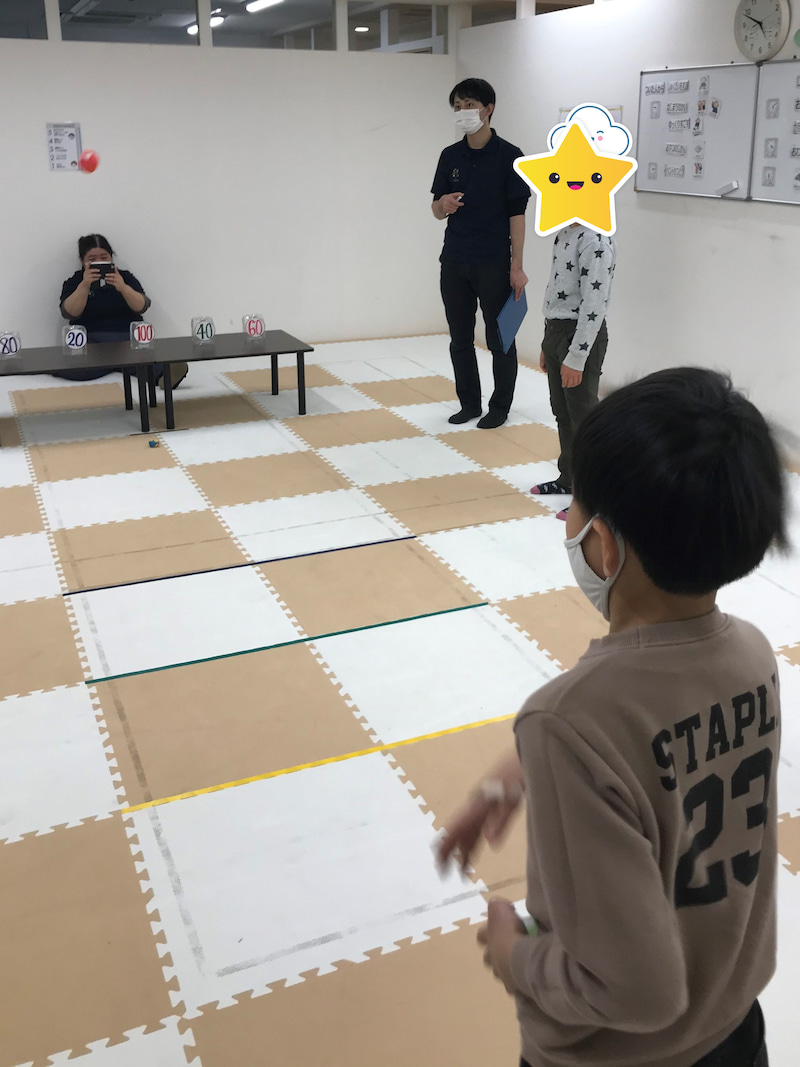 o2502333714903752794 - 3月2日(火)☆toiro仲町台☆
