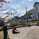 名古屋ウィメンズマラソン試走会後半戦&緊急事態宣言解除におけるランニングクラブの運営方針の記事より
