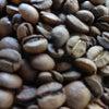 『焙煎は、コーヒー豆の声を聴く作業だ』の画像