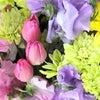 3月~弥生~春のおはなあそび<花育>の画像