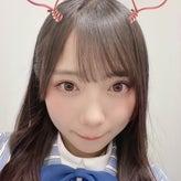 たけちゃんの坂道大好き自作〇〇中掲載者のブログ