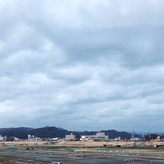 鎮圧宣言‼︎栃木県足利市