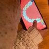 携帯ゲームの進化!?の画像