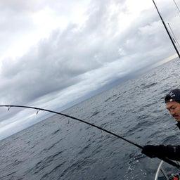 画像 1日 東紀州沖は賑やかでした。 の記事より 2つ目