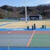 今日から静岡ナイター競輪です《2/26~27 卒業記念レース実況の様子》(中村将司)の画像