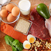 管理栄養士が教える食べて痩せる離乳食応用OK!お料理講座の画像