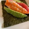 タンパク質でダイエット、なわけ。の画像
