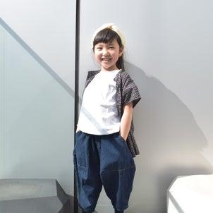 ARCH&LINE新作!!の画像