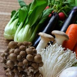 画像 ダイエットを効率よく進めるための、食物繊維が豊富な食材 の記事より 2つ目