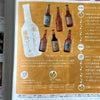 有人離島専門フリーペーパー『季刊ritokei』に掲載されましたの画像