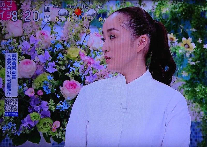平瀬 祥子 パティシエ
