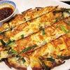 韓国語講師による文化コラム~簡単に真似できる韓国料理の画像
