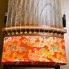 新しい琴と平調子のチューニングの画像
