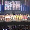 NAMBATTLE ~戦わなNMBちゃうやろっ!~決勝大会の画像