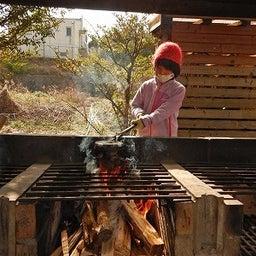 画像 3学期~節分、60kmロングウォークゴール!そして冬キャンプは雪遊び!年長さんはご飯炊き試験!! の記事より 42つ目