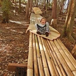 画像 3学期~節分、60kmロングウォークゴール!そして冬キャンプは雪遊び!年長さんはご飯炊き試験!! の記事より 27つ目