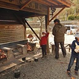 画像 3学期~節分、60kmロングウォークゴール!そして冬キャンプは雪遊び!年長さんはご飯炊き試験!! の記事より 43つ目