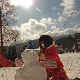 画像 3学期~節分、60kmロングウォークゴール!そして冬キャンプは雪遊び!年長さんはご飯炊き試験!! の記事より 26つ目