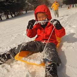 画像 3学期~節分、60kmロングウォークゴール!そして冬キャンプは雪遊び!年長さんはご飯炊き試験!! の記事より 25つ目