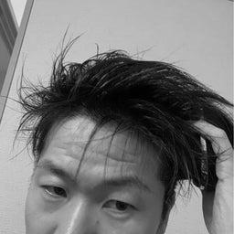 画像 男性にこそヘッドスパがオススメの理由 の記事より 2つ目