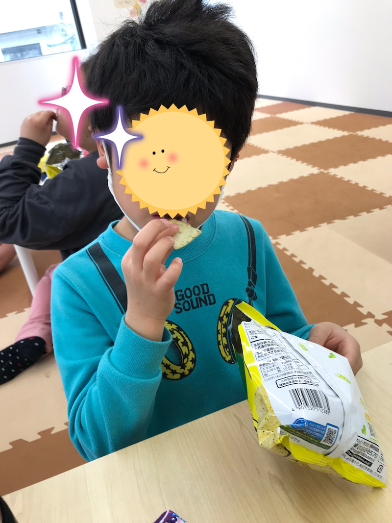 o1080144014904715678 - ♡3月1日 toiro藤沢♡
