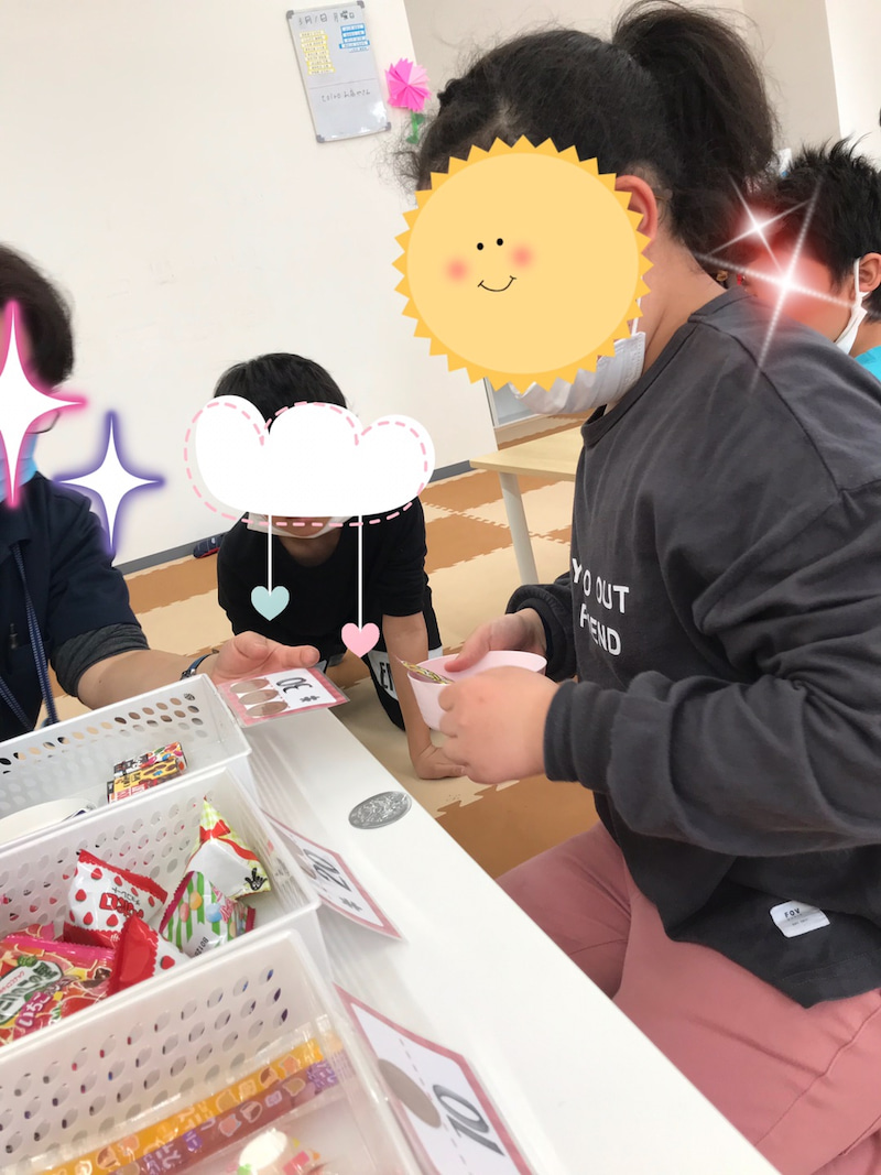 o1080144014904715658 - ♡3月1日 toiro藤沢♡