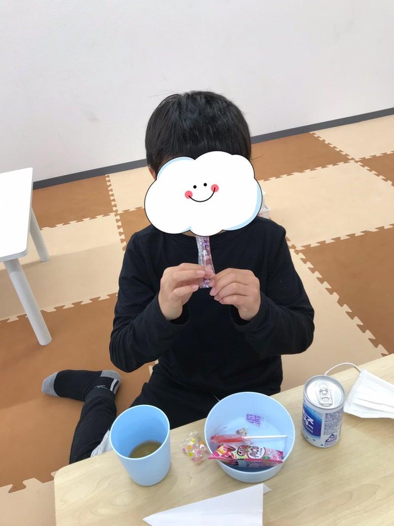 o1080144014904715675 - ♡3月1日 toiro藤沢♡