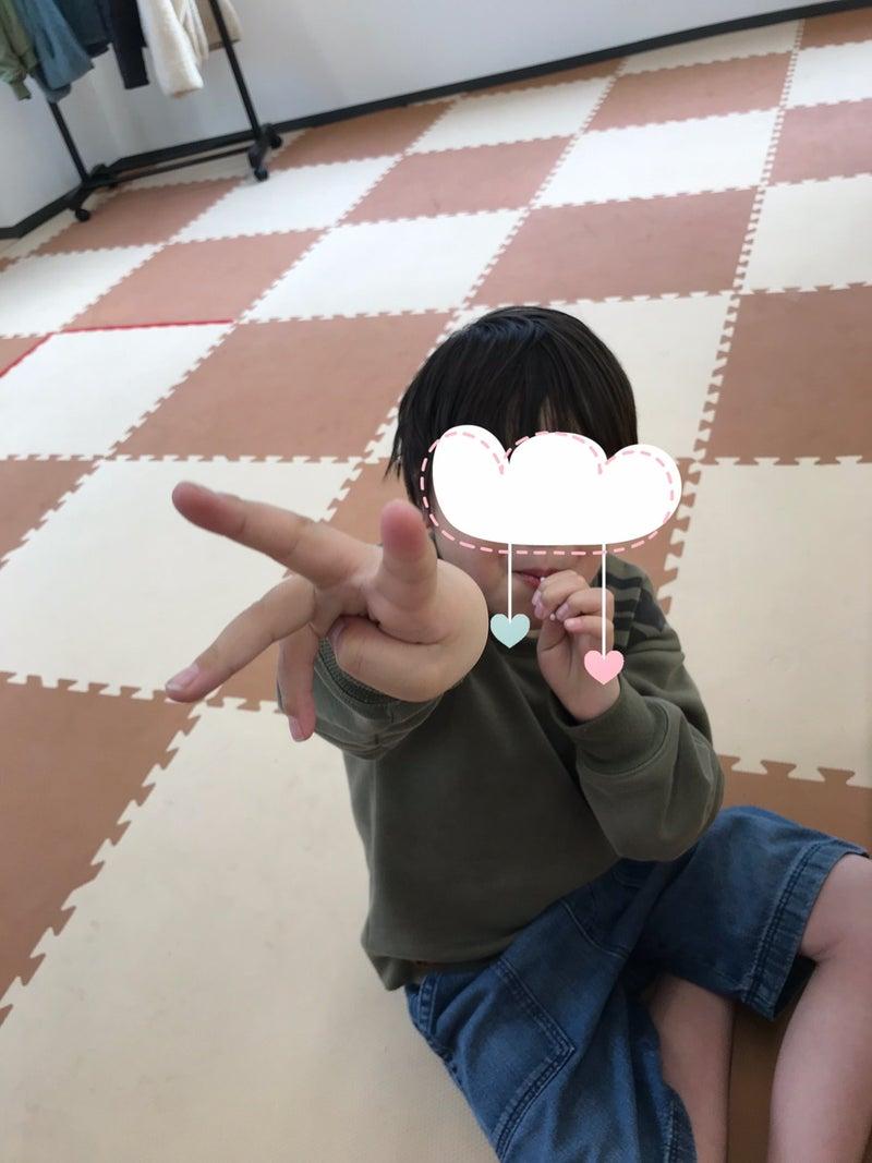 o1080144014904715672 - ♡3月1日 toiro藤沢♡