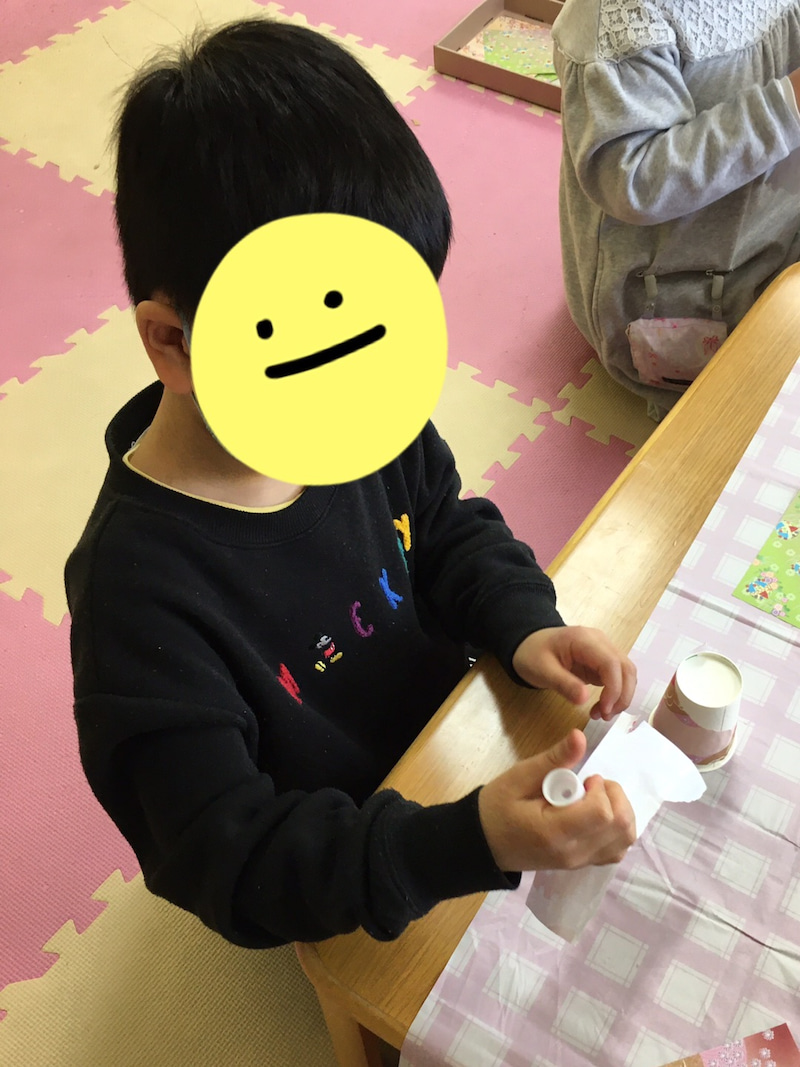 o1080144014904702113 - 2月27日(土)28日(日)◇toiro青葉台◇