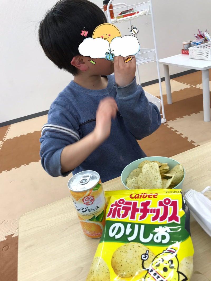 o1080144014904715690 - ♡3月1日 toiro藤沢♡