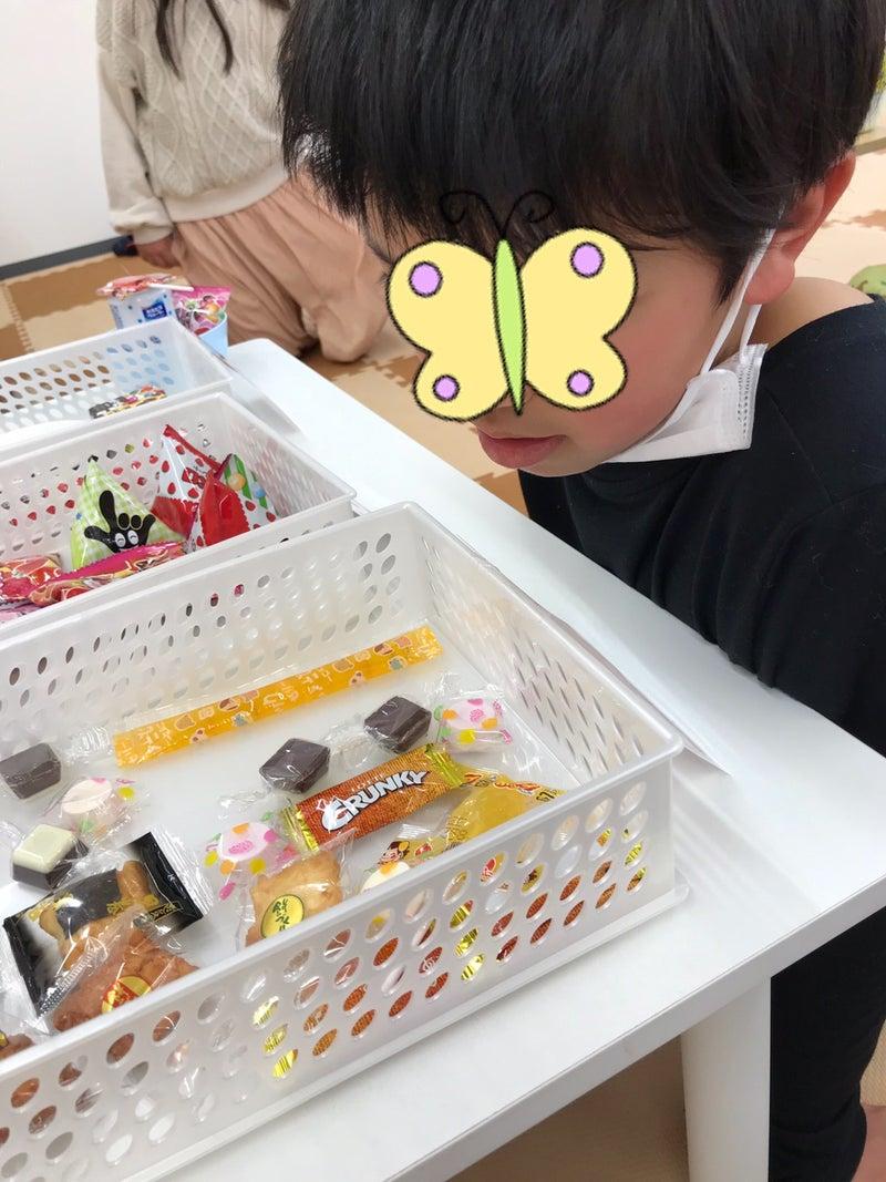 o1080144014904715667 - ♡3月1日 toiro藤沢♡