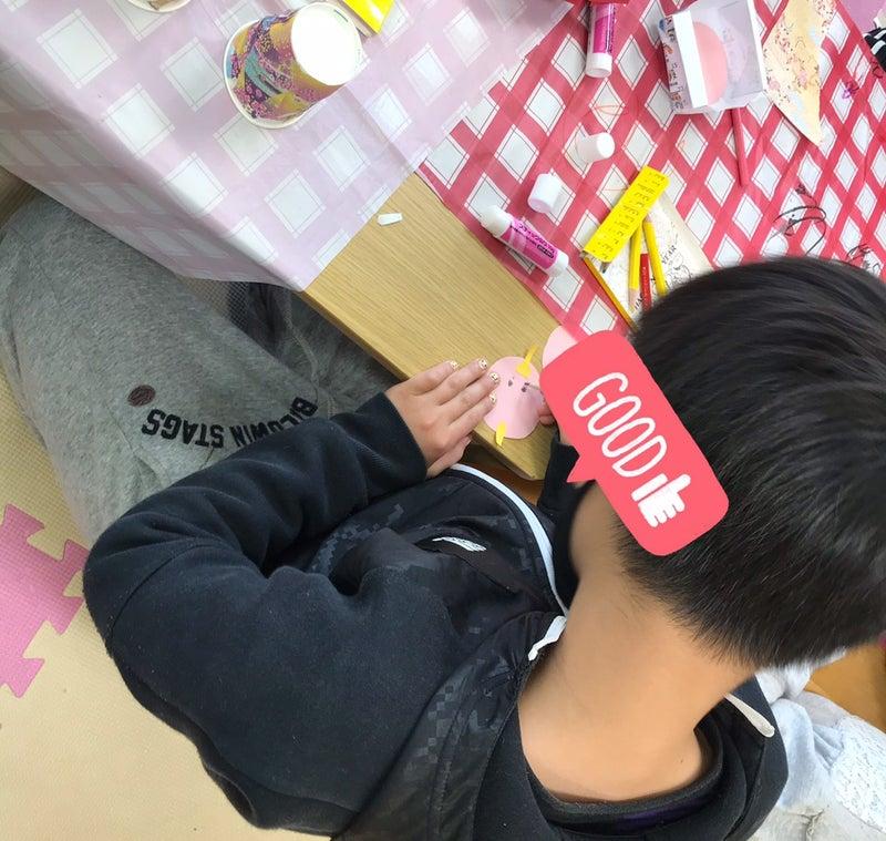 o1080102414904702123 - 2月27日(土)28日(日)◇toiro青葉台◇