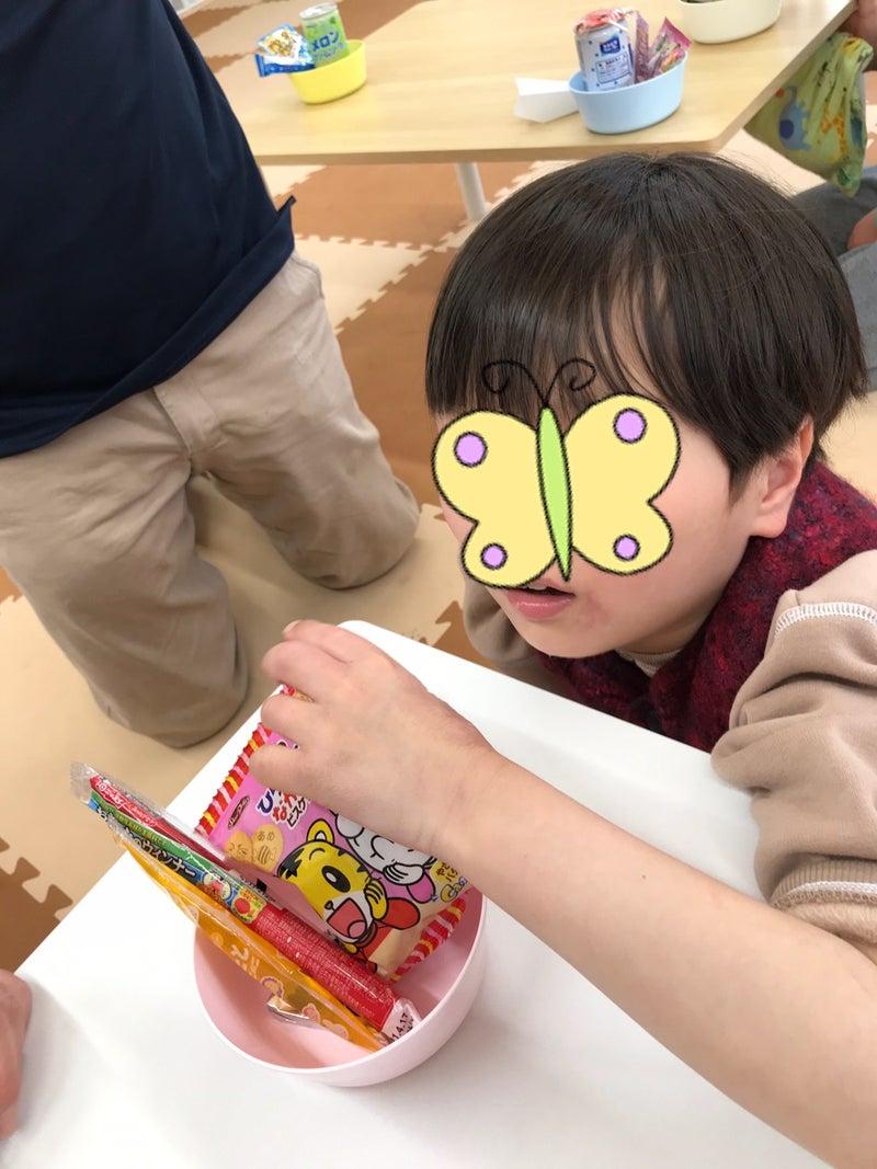 o1080144014904715654 - ♡3月1日 toiro藤沢♡