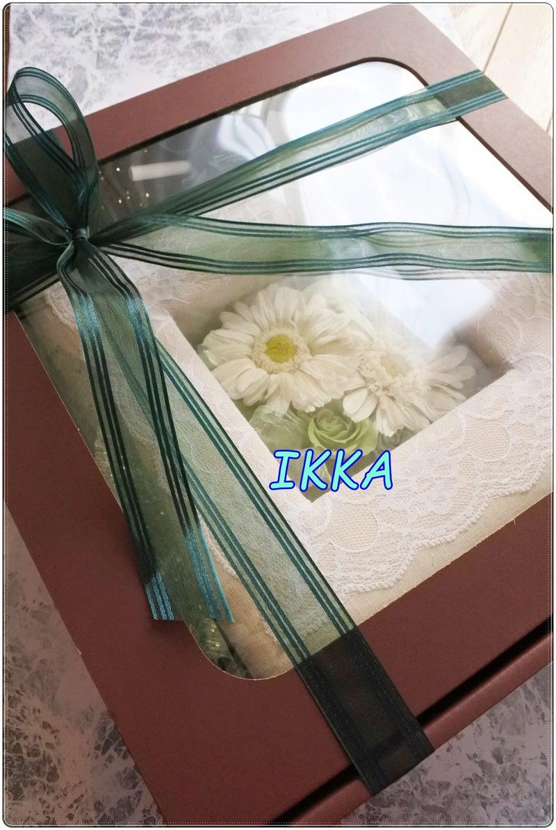 プリザーブドフラワー フレームアレンジ 新築祝い 退職祝い 結婚祝い 入学祝 出産祝い 卒業祝い フラワーギフト オーダー 神戸