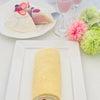 【レポ】お菓子作りに自信がなくても、持てるようになる!かんたんおやつの魅力の画像