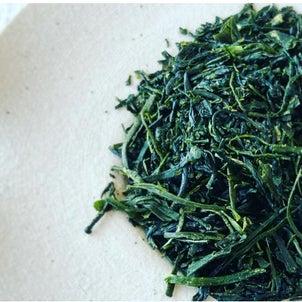 佐賀 嬉野茶(うれしのちゃ)の特徴の画像